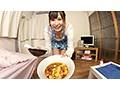 【VR】apartment Days! 桃瀬こなつ act1