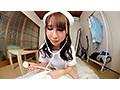 【VR】apartment Days! さくらこ act1