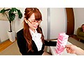 【VR】apartment Days!春奈芽衣 act2