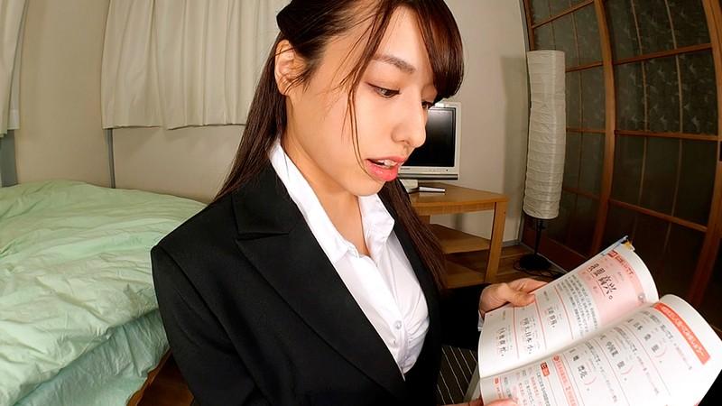 【VR】apartment Days!小山玲奈 act2