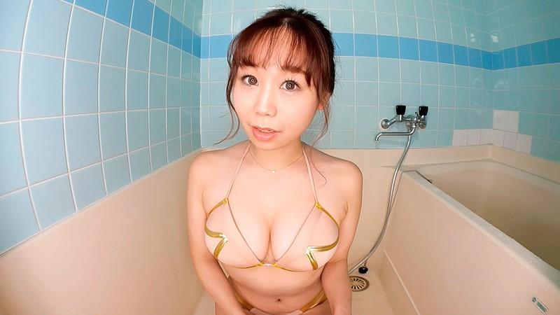 【VR】apartment Days!千咲まり act2
