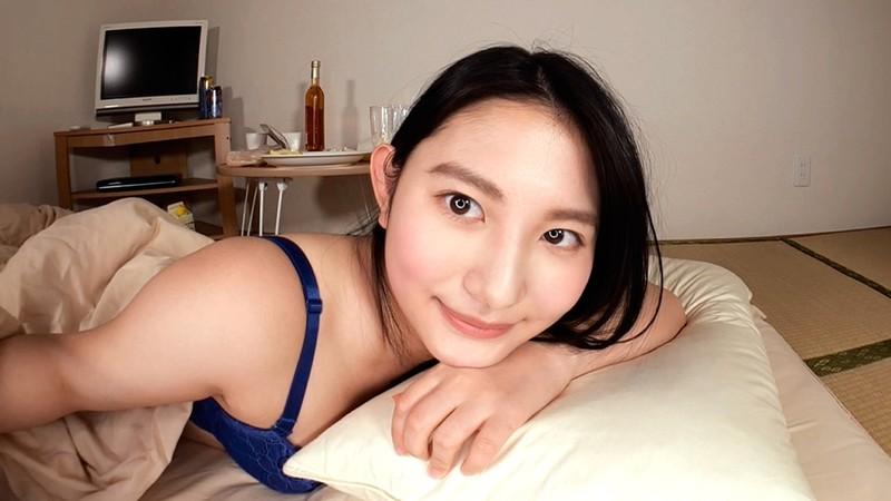 【VR】apartment Days! Guest 177 寺前風子 sideA