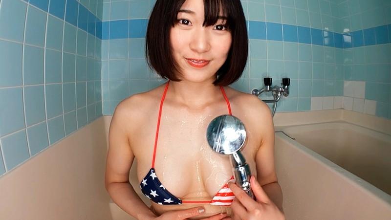 【VR】apartment Days! Guest 181 三浦由希 sideA