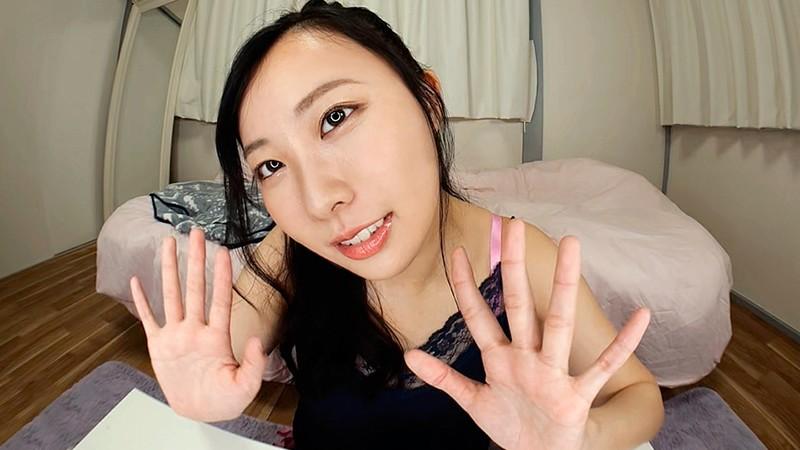 【VR】apartment Days! Guest 183 川島愛里沙 sideA