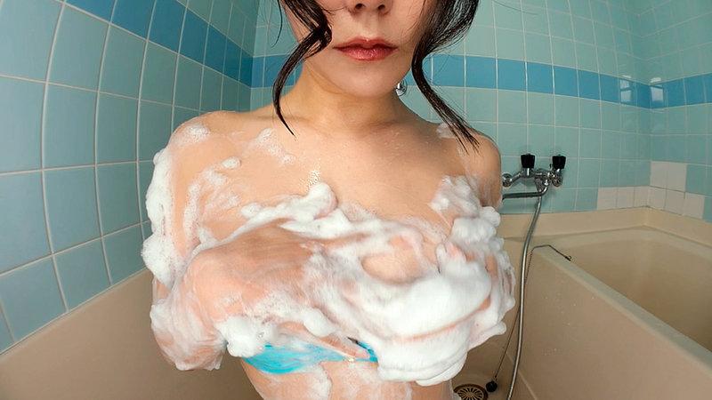【VR】apartment Days! Guest 192 木佐とも菜 sideB