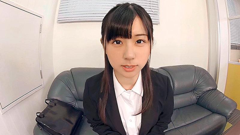 【VR】くりえみ Digital Remaster Version ~時間を超えて~ Part1
