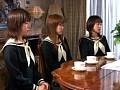 TMAコスプレドラマCOLLECTION 8時間2