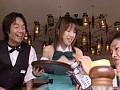 TMAコスプレドラマCOLLECTION 8時間4