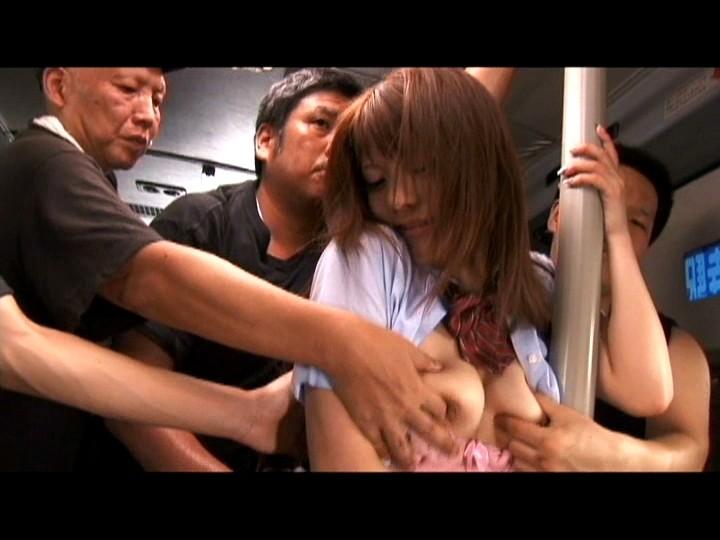 TMA PRICE 980 女子校生 画像1