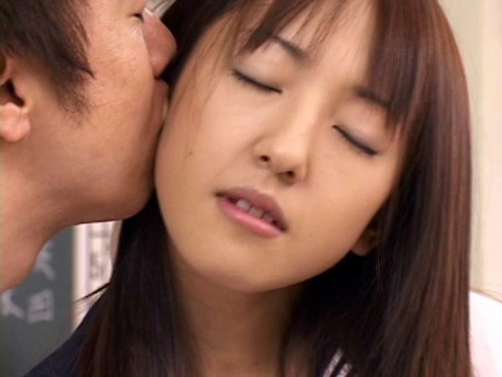TMA PRICE 980 女子校生 画像19