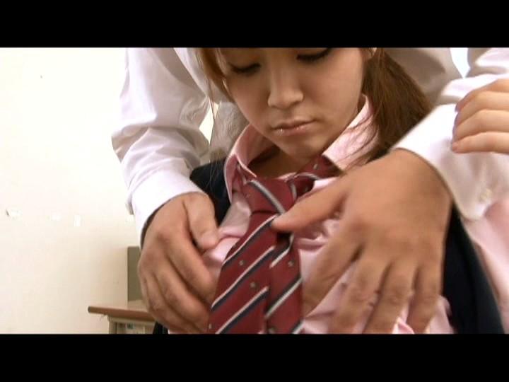 TMA PRICE 980 女子校生 画像4