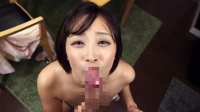 きみと歩実SPECIAL BEST 4時間 キャプチャー画像 17枚目