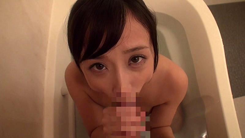 きみと歩実SPECIAL BEST 4時間 キャプチャー画像 2枚目