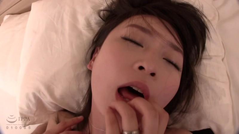 巨乳美少女性交PREMIUM BEST 2枚組8時間