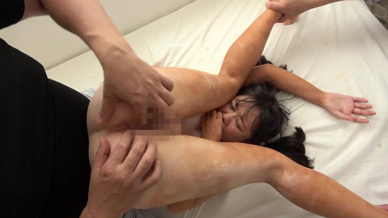 148cm以下の低身長パイパン美少女性交映像 2枚組8時間19