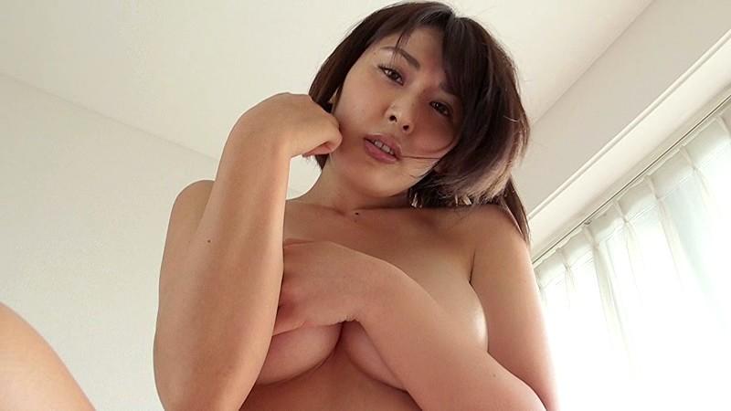 金子智美 「女教師 ~濡れた放課後~」 サンプル画像 8