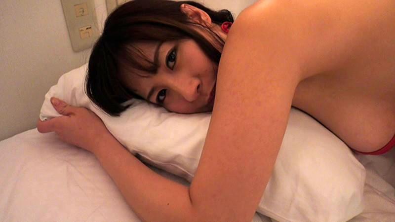 山咲まりな 「悪女」 サンプル画像 10