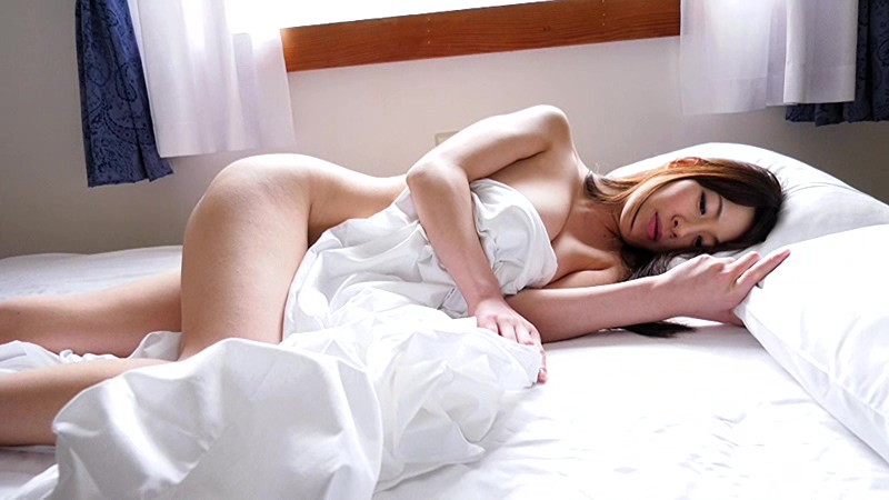 山咲まりな 「悪女」 サンプル画像 13