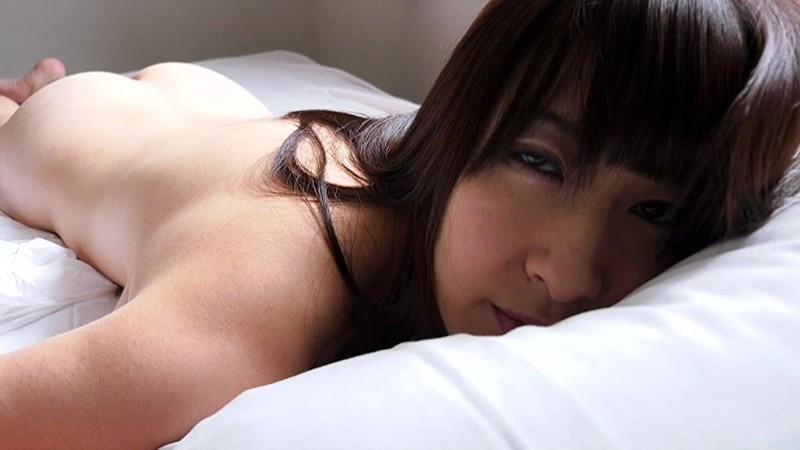 山咲まりな 「悪女」 サンプル画像 14
