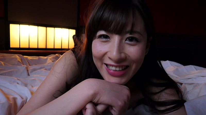 山咲まりな 「悪女」 サンプル画像 20