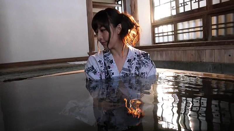 山咲まりな 「悪女」 サンプル画像 4