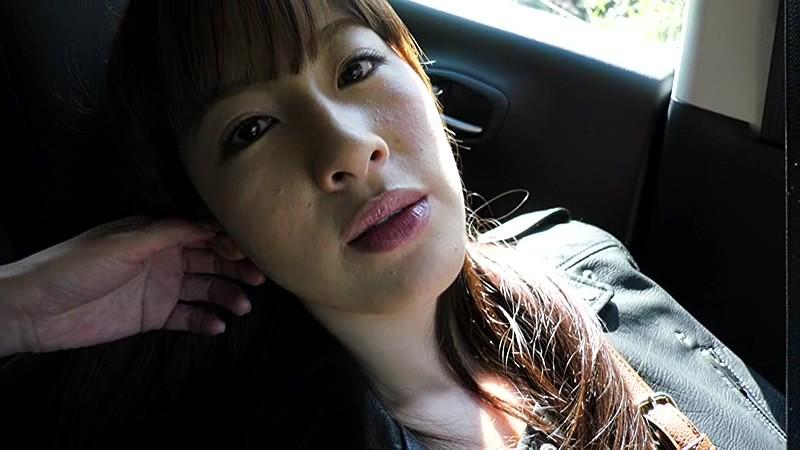 山咲まりな 「悪女」 サンプル画像 7