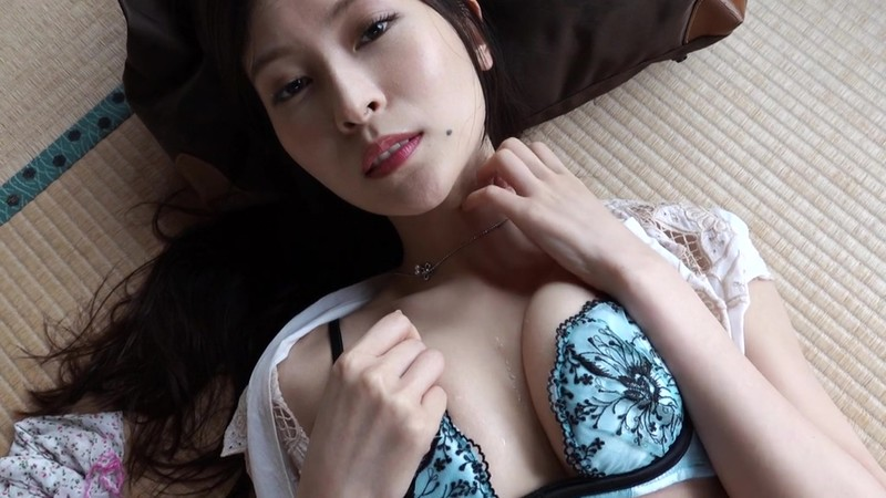 「もっとイイコトしたい」 和久井雅子