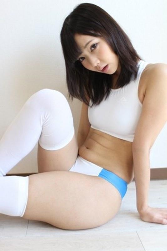 【VR】みうのおもちゃ愛撫でイカサレVR あけみみう