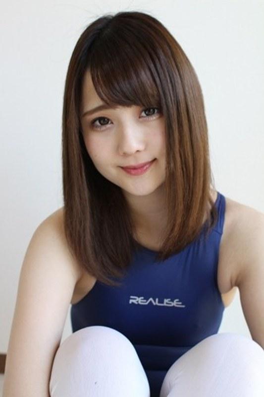 【VR】レイラのラブラブフェラVR 北川レイラ パッケージ