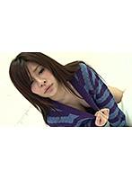 ラテンアメリカ系グラドル美少女に和式エロスを徹底調教! ダウンロード