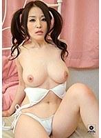 美巨乳サービス エミ ダウンロード