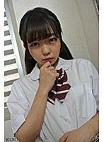 鬼畜教師のエロ指導〜後編/りおん 5561orst00309のパッケージ画像