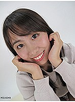 駆け出しユー●ューバーがBAN覚悟の激エロ配信/るい ダウンロード
