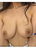 街角街頭調査!女性の乳首ってどこまでおおきくなるのかな? ダウンロード