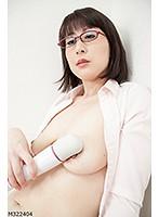 BBAの淫らな完熟汁/貴子 1 ダウンロード