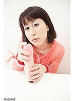 BBAの淫らな完熟汁/貴子 2 ダウンロード