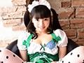 (5581pitv00002)[PITV-002] 黒髪乙女〜Gカップ!爆乳美少女〜 加藤ゆう菜 ダウンロード 11