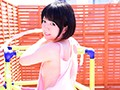 黒髪乙女〜ショートカット!桃尻美少女〜 松本莉々加