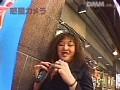 (55ad06)[AD-006] アクションビデオDX6 ダウンロード 1