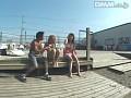 アクションビデオDX 26 2