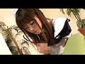 (55akb007)[AKB-007] 高級メイド手コキサロン ダウンロード 34