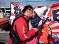 (55avop00206)[AVOP-206] 釣りバカおじさん日記 〜マドンナ初美沙希ちゃんとキス釣りチャレンジ!!〜 ダウンロード 10