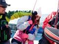 (55avop00206)[AVOP-206] 釣りバカおじさん日記 〜マドンナ初美沙希ちゃんとキス釣りチャレンジ!!〜 ダウンロード 3