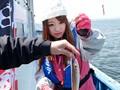 釣りバカおじさん日記 〜マドンナ初美沙希ちゃんとキス釣りチ...sample7