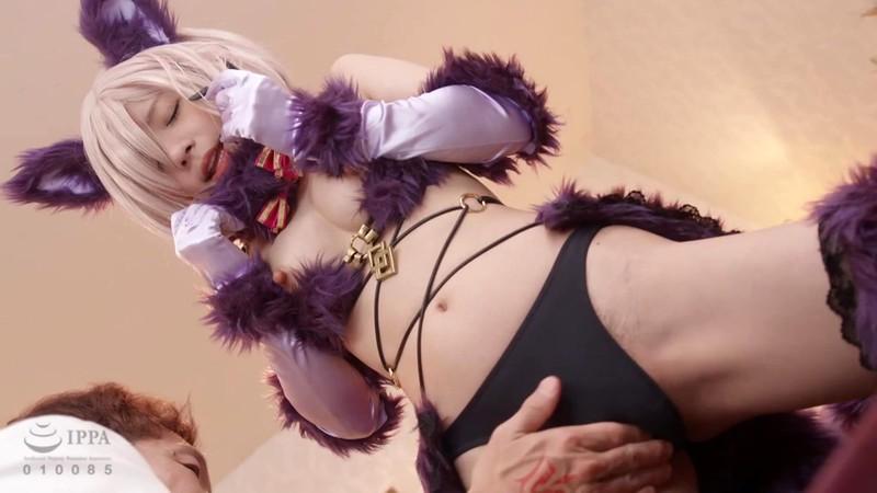 Faith/Grand Orgasm-絶対性獣戦線エロマニア- Episode0 麻里梨夏 16枚目