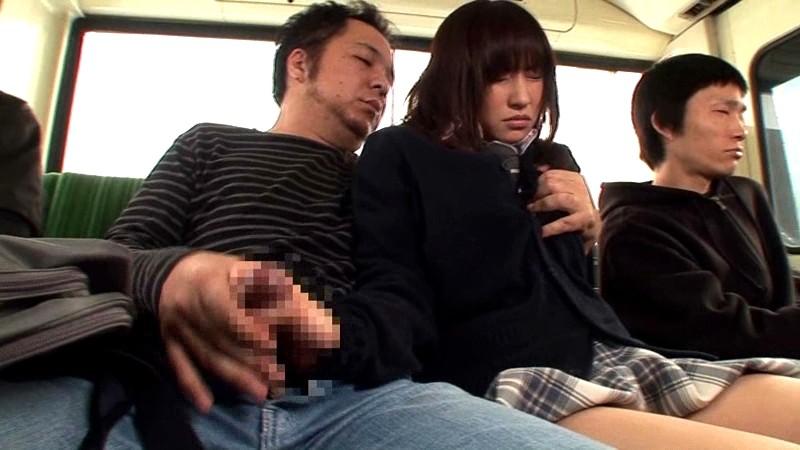 japan bus торрент