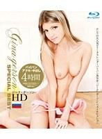 ジーナ・ガーソンSPECIAL BEST HD 4時間 ダウンロード