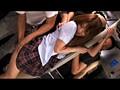 (55t2800163)[T-2800163] 痴漢バス女子校生 月野りさ ダウンロード 15