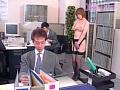 (55id9057)[ID-9057] 全裸社員 宝来みゆき ダウンロード 5