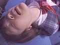(55tma020)[TMA-020] 妹調教 高野まりえ ダウンロード 24